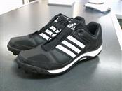 ADIDAS Shoes/Boots SHOES